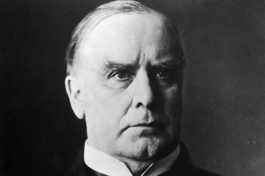 william-mckinley-80909-27906