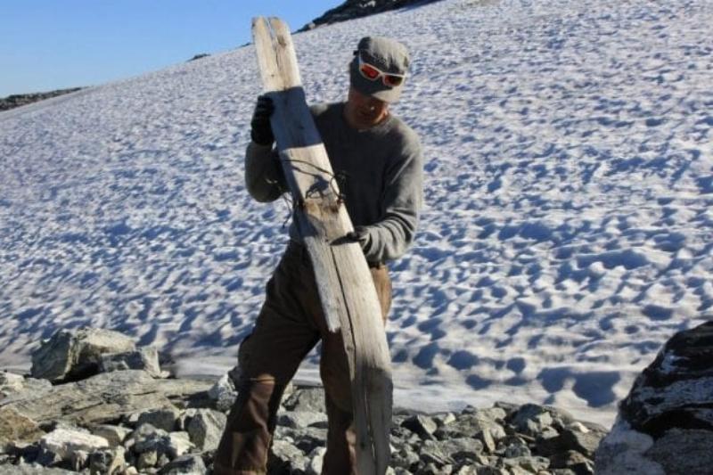 Ancient-ski-e1552584589292