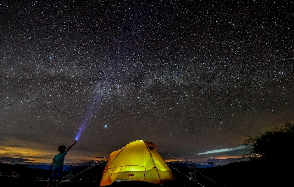 limit stars