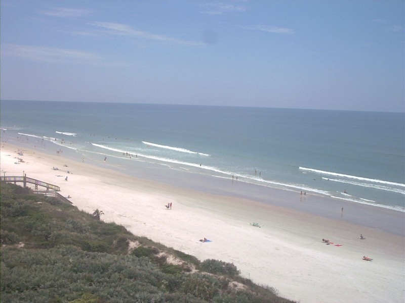 New_smyrna_beach