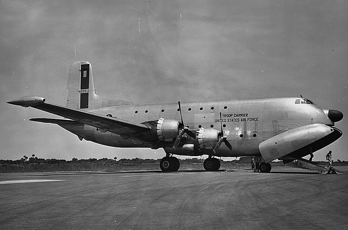 anchorage-alaska-plane-wreck