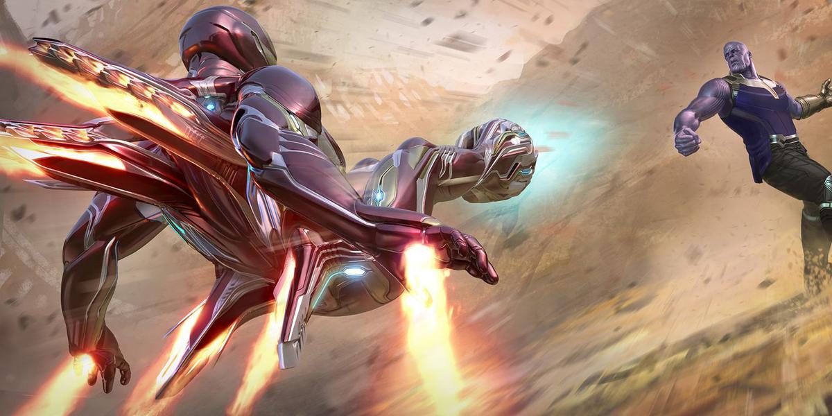 avengers-infinity-war_wS0IiC