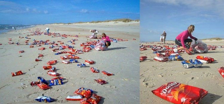 beached-doritos