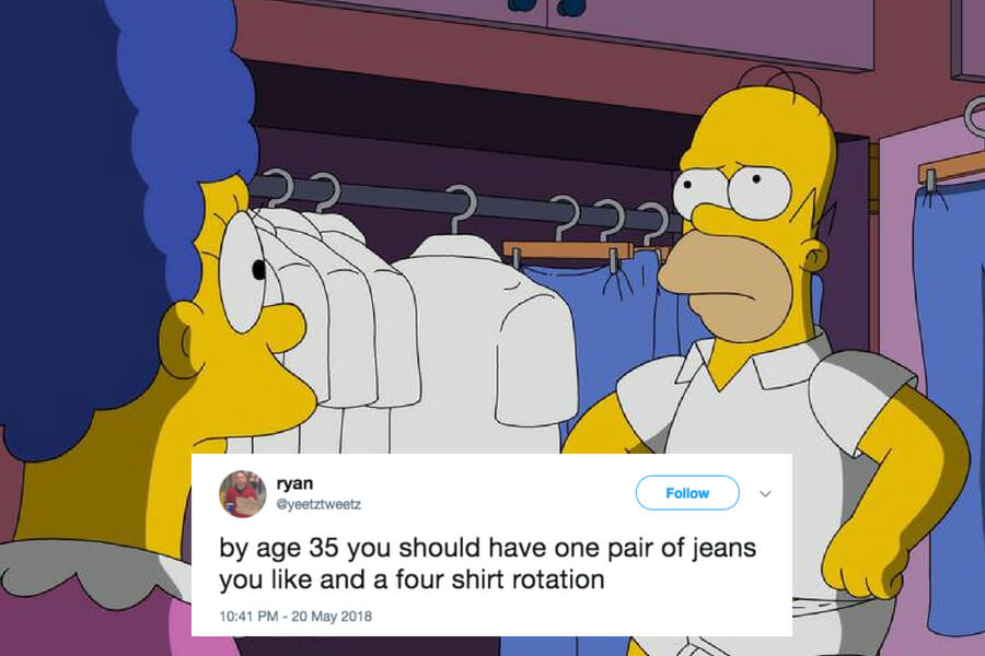 four-shirt-rotation-tweet-29832.jpg