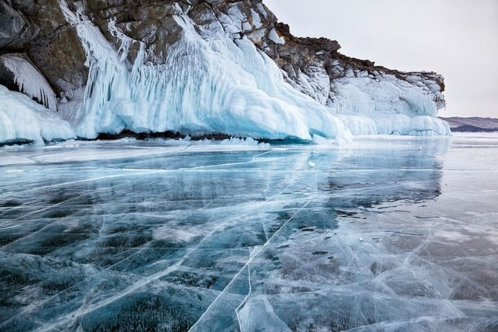 frozen-siberian-lake-jpg-838x0