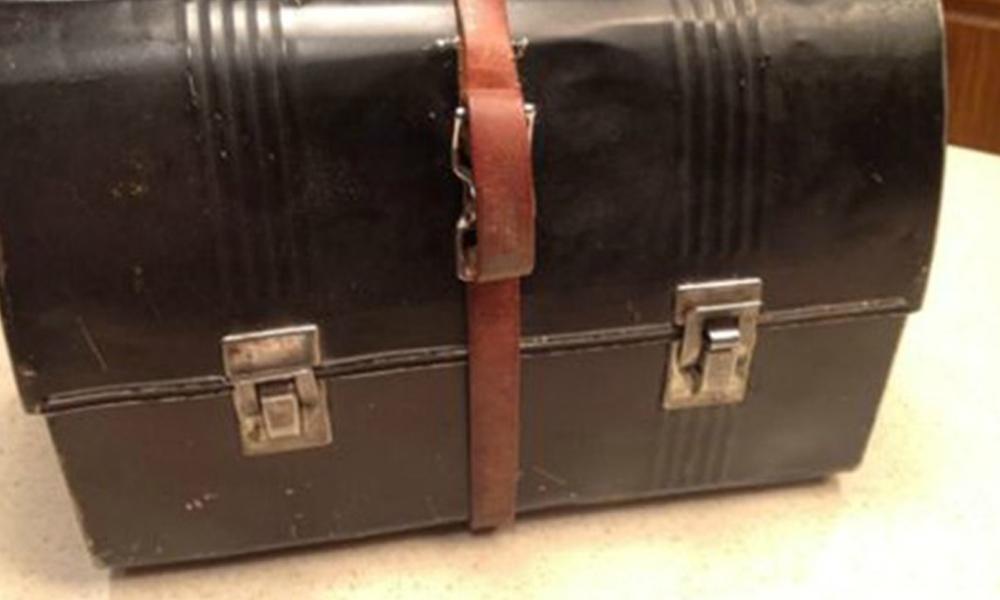 lori erica ruff lunchbox multiple ids