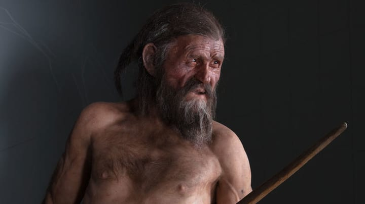 otzi-the-ice-man