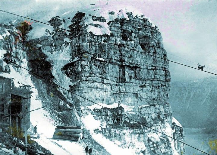 roads_avalanche-1