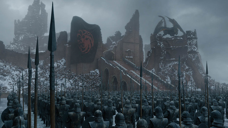 danearys speech game of thrones series finale