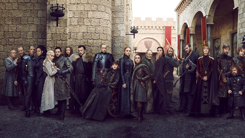 Game-of-Thrones-Season-8-Full-Cast-Poster-HD