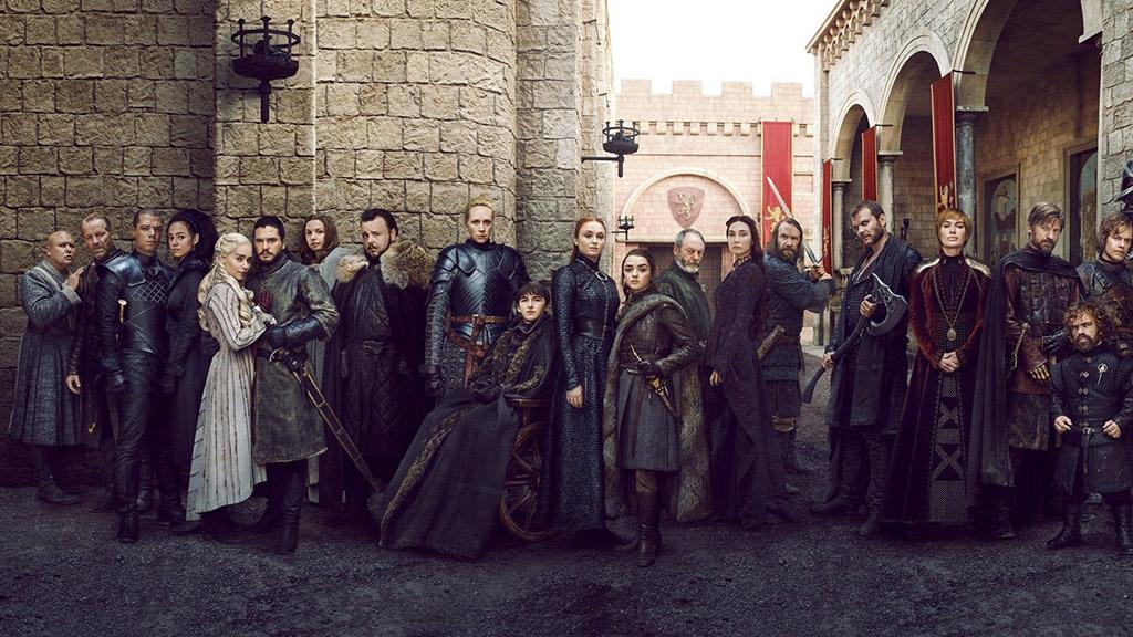 Game-of-Thrones-Season-8-Full-Cast-Poster-HD
