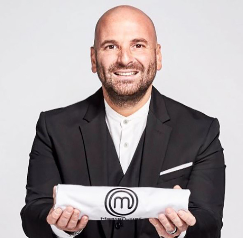 MasterChef-judge-George-Calombaris