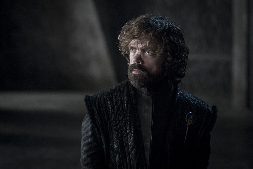 game-of-thrones_467aKt