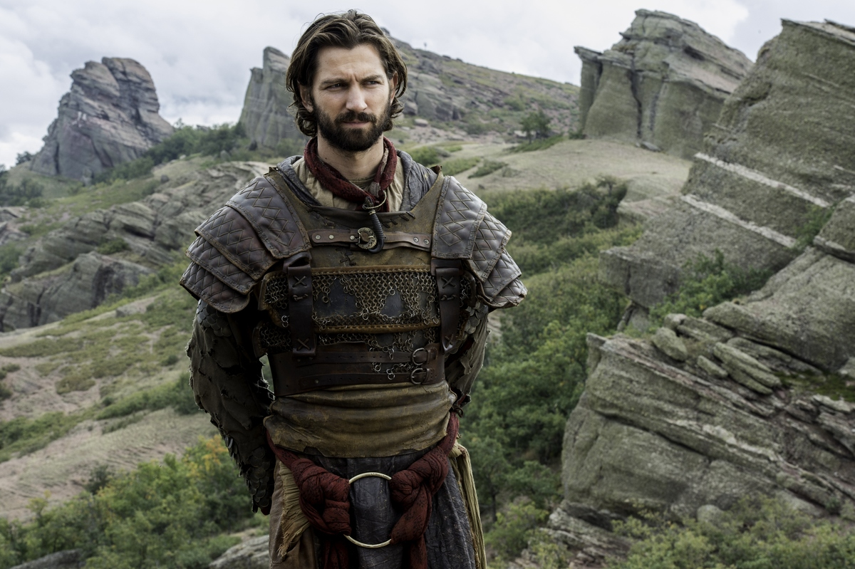 game-of-thrones daario series finale