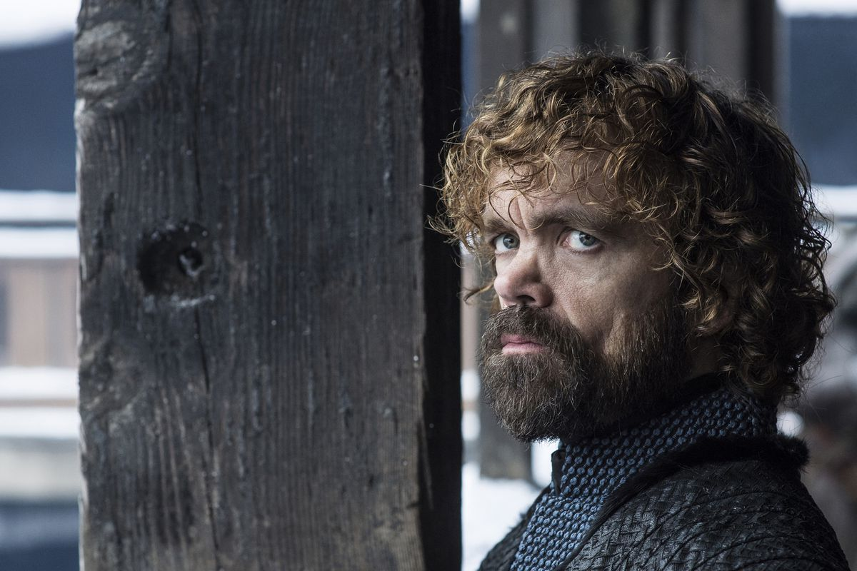 game of thrones tyrion betrayal series finale