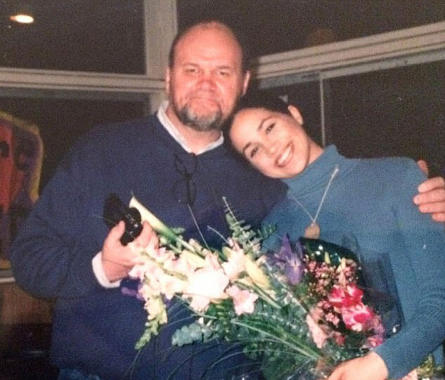 meghan-with-dad-flowers-26326-95491