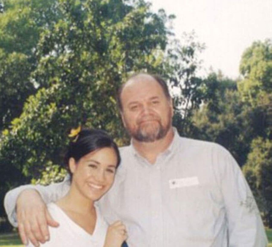 meghan-with-father-57006-69907
