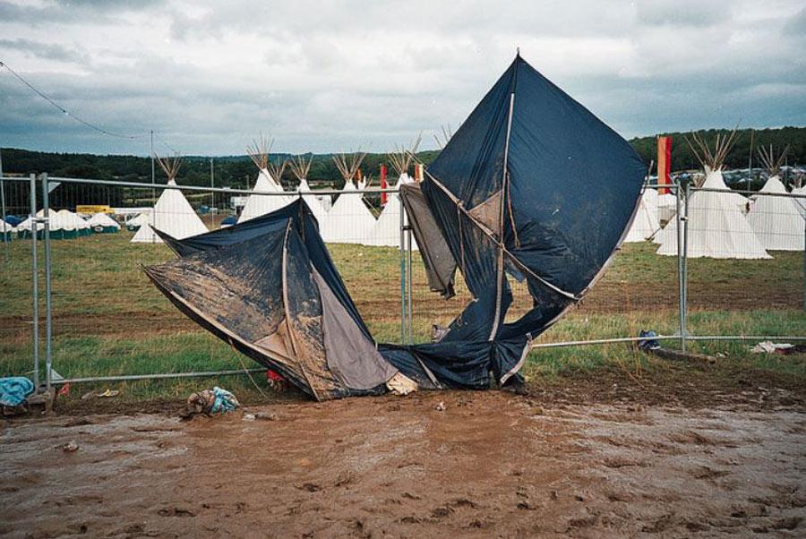 muddy-tent-camping-fail.jpg-76473