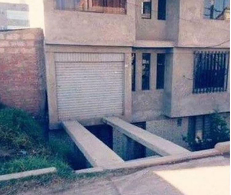 real-estate-fail-35
