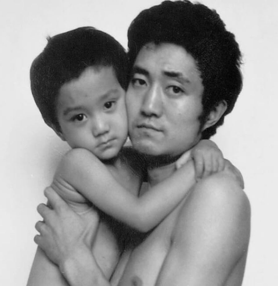 1989_father-and-son-99014