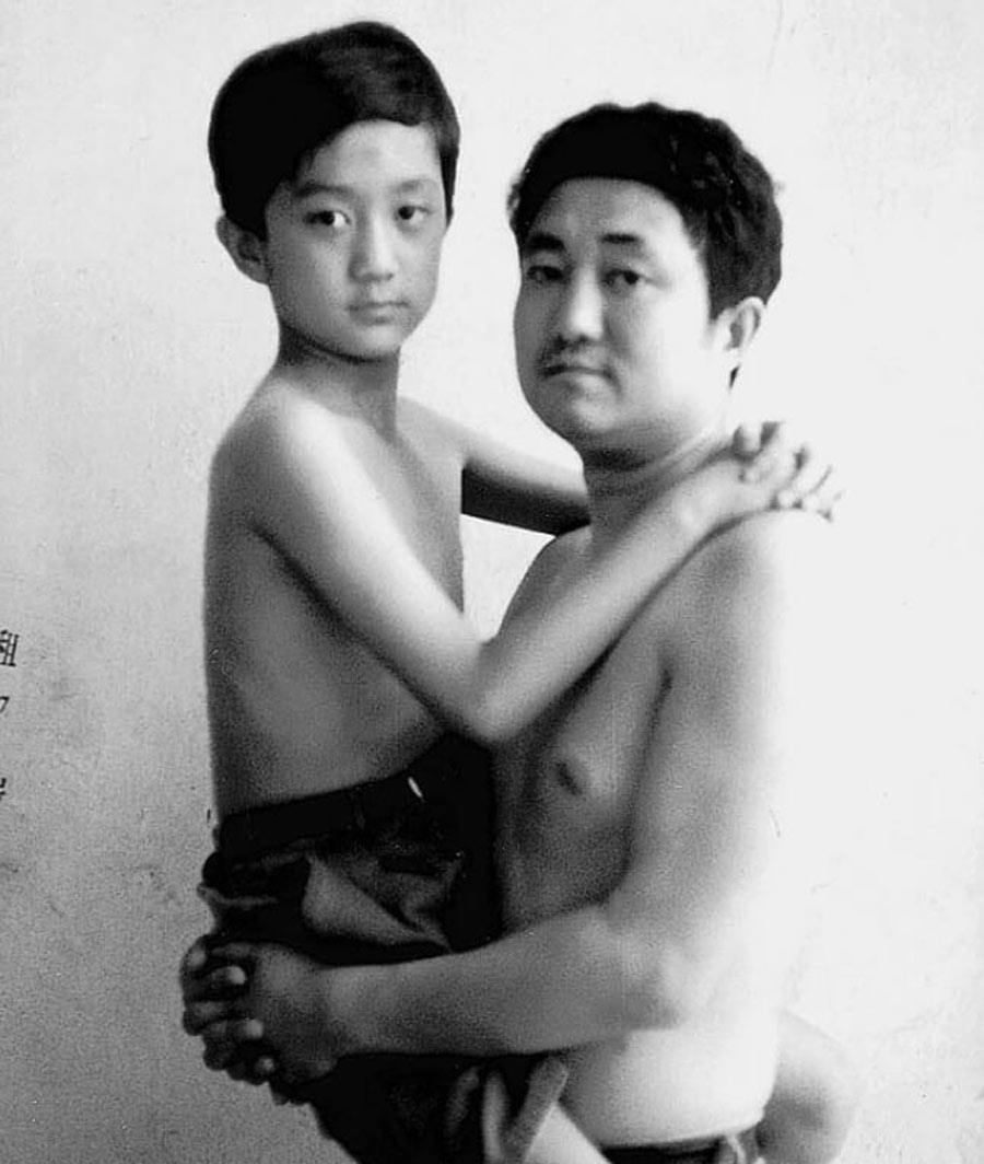 30-years-photos-11-87962
