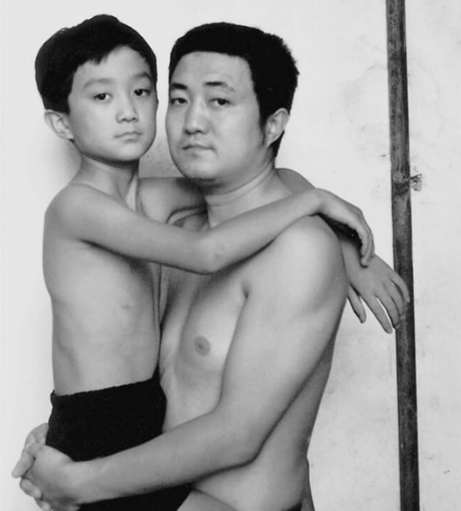 30-years-photos-12-77974