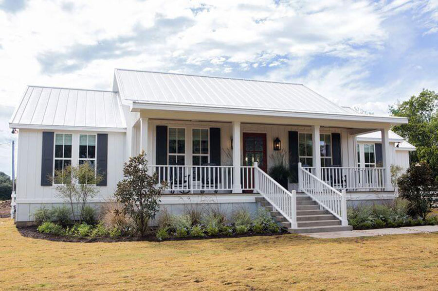 Home-of-Fixer-Upper-was-a-miracle-renovation-54757