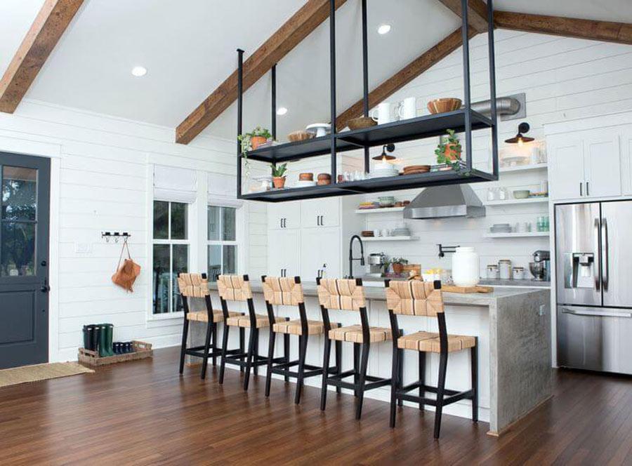Kitchen-in-Shack-Season-4-of-Fixer-Upper-57481