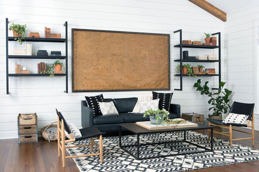 Living-Room-Shack-Fixer-Upper-98949