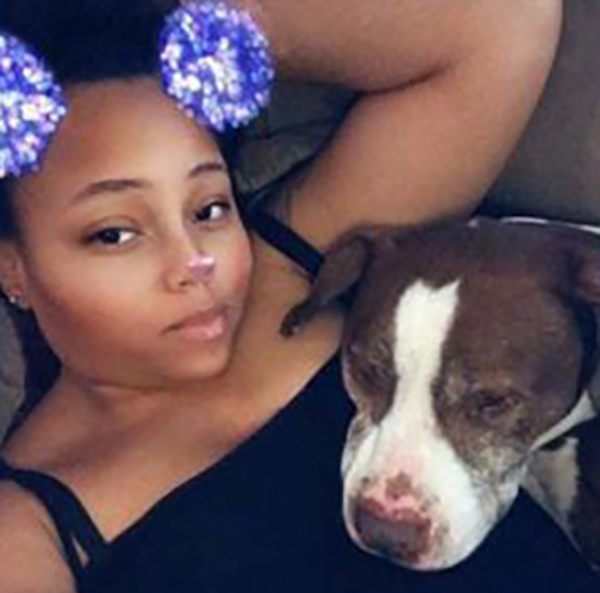 Selfie-with-Ikea-Mosley-and-her-dog-Zimba-larger-copy-38405