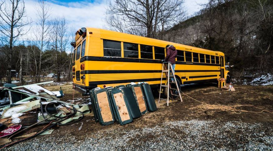 couple-builds-dream-home-school-bus_003-28391-80819