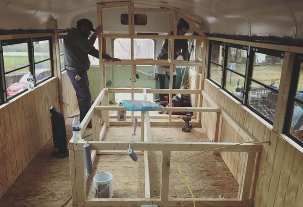 couple-builds-dream-home-school-bus_005-52278-91756