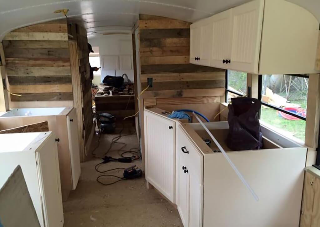 couple-builds-dream-home-school-bus_007-49543-39340