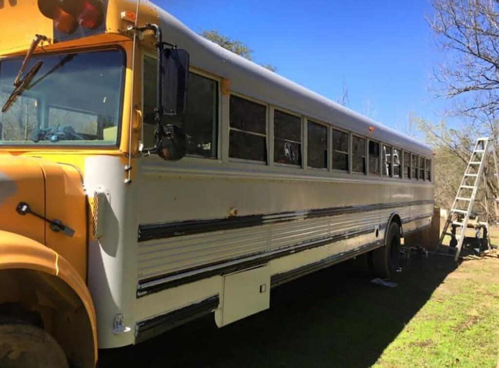 couple-builds-dream-home-school-bus_009-24104-52542