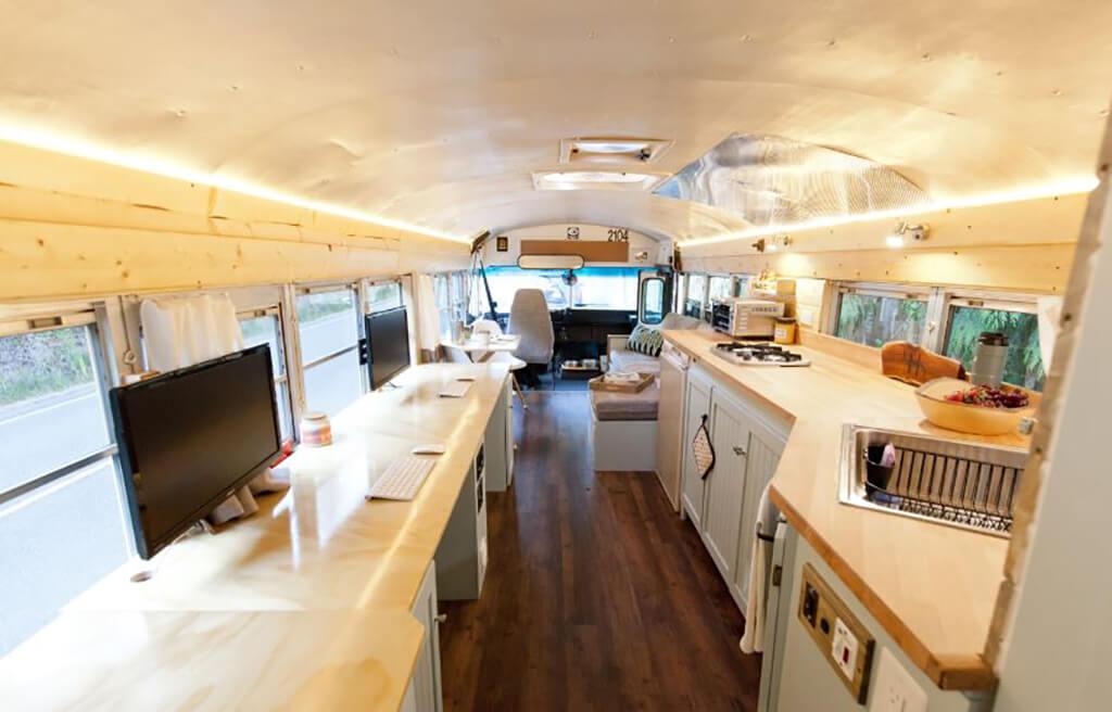 couple-builds-dream-home-school-bus_010-21619-50277