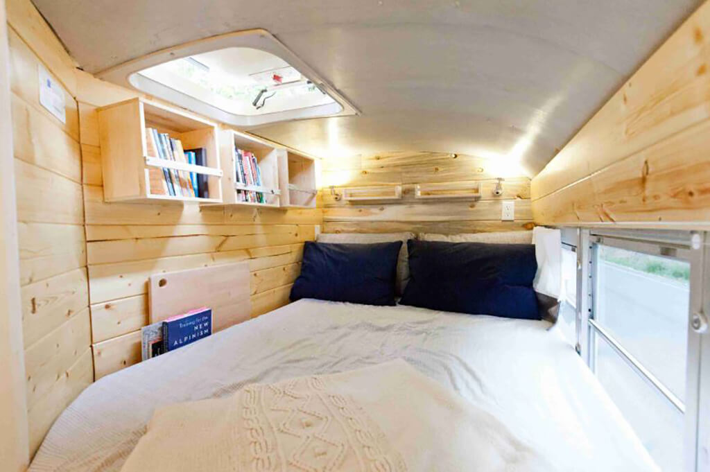 couple-builds-dream-home-school-bus_011-48498-58496