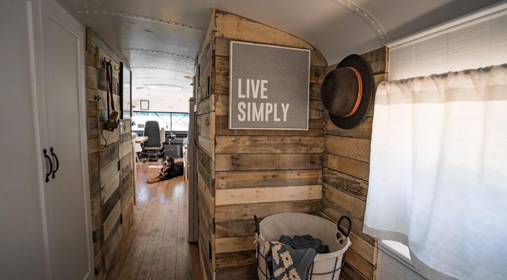 couple-builds-dream-home-school-bus_015-22707-60545