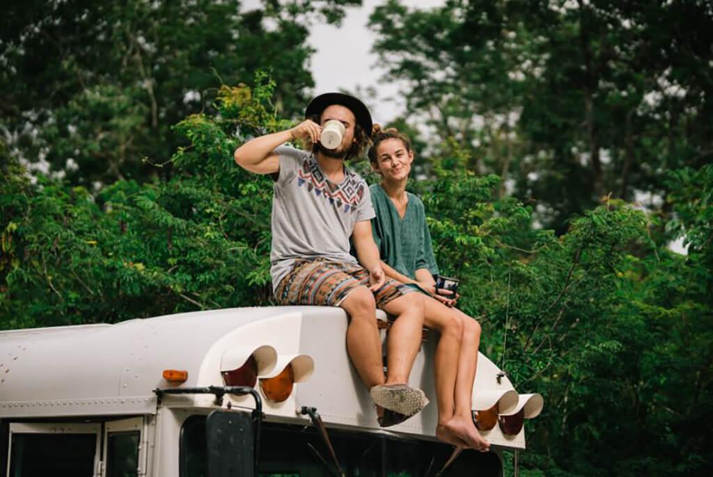 couple-builds-dream-home-school-bus_016-22959-95255