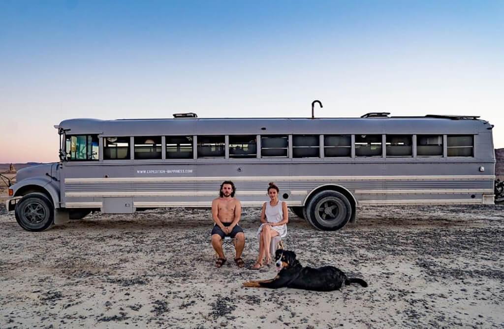 couple-builds-dream-home-school-bus_021-59127-93877