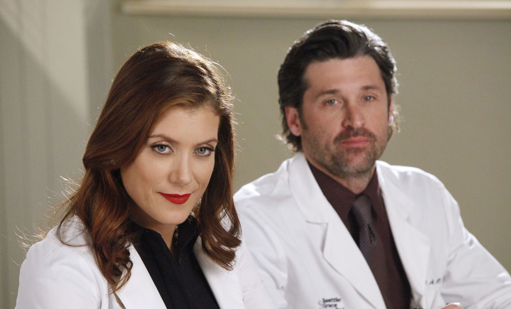 greys-anatomy_001-41664