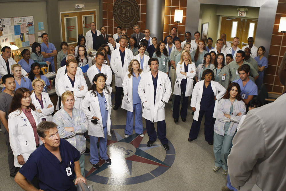 greys-anatomy_15d65b-96891