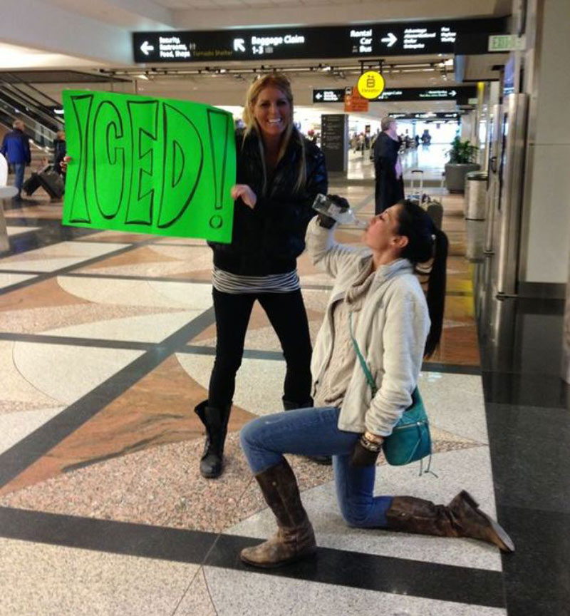 iced-airport-signs.jpg-91253