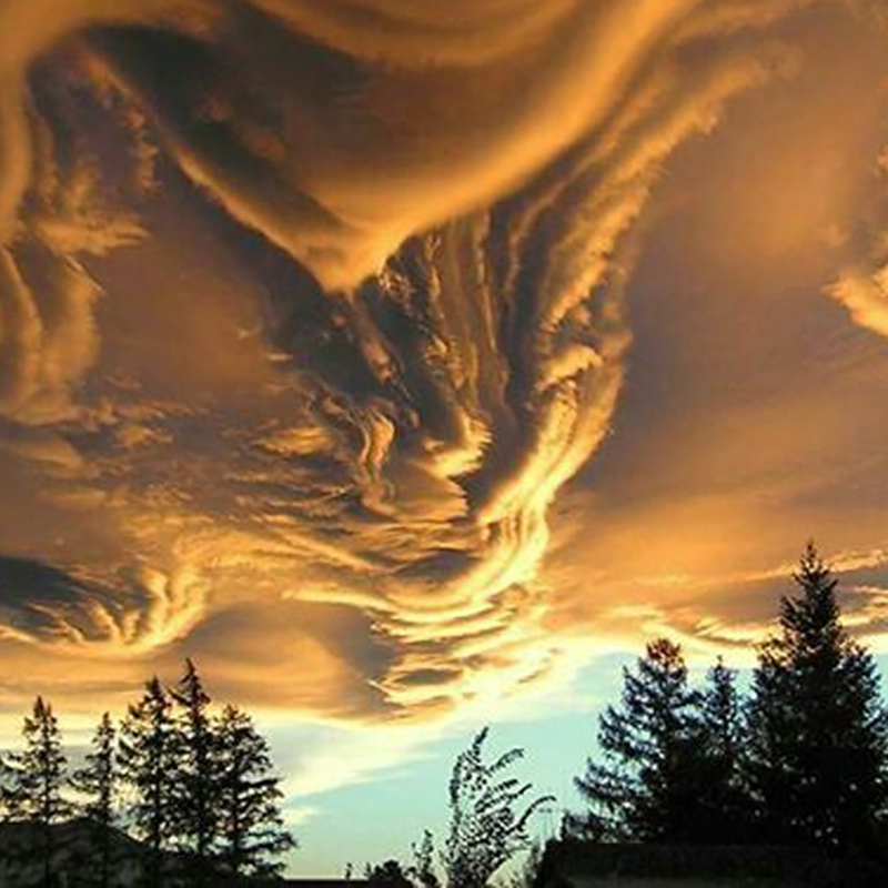natural-phenomenon-sky