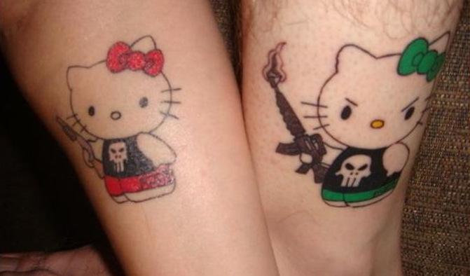 tatoo14