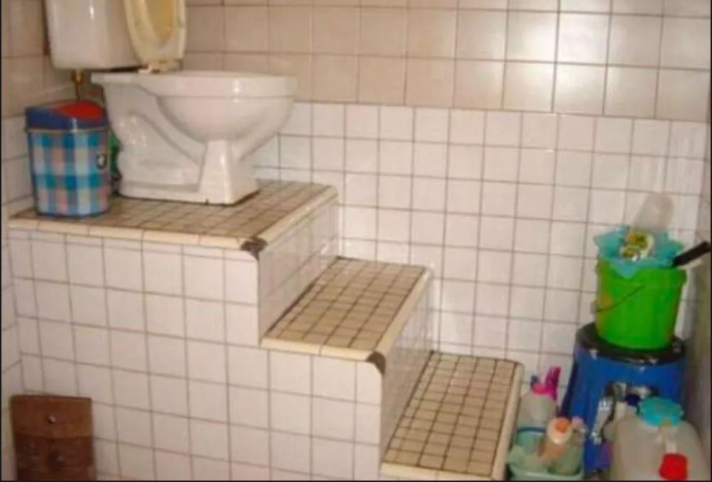 2019-07-15 14_24_04-25 Bathroom Design Fails You Have To See To Believe