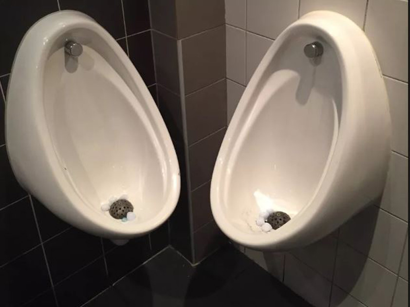 2019-07-15 14_28_01-25 Bathroom Design Fails You Have To See To Believe