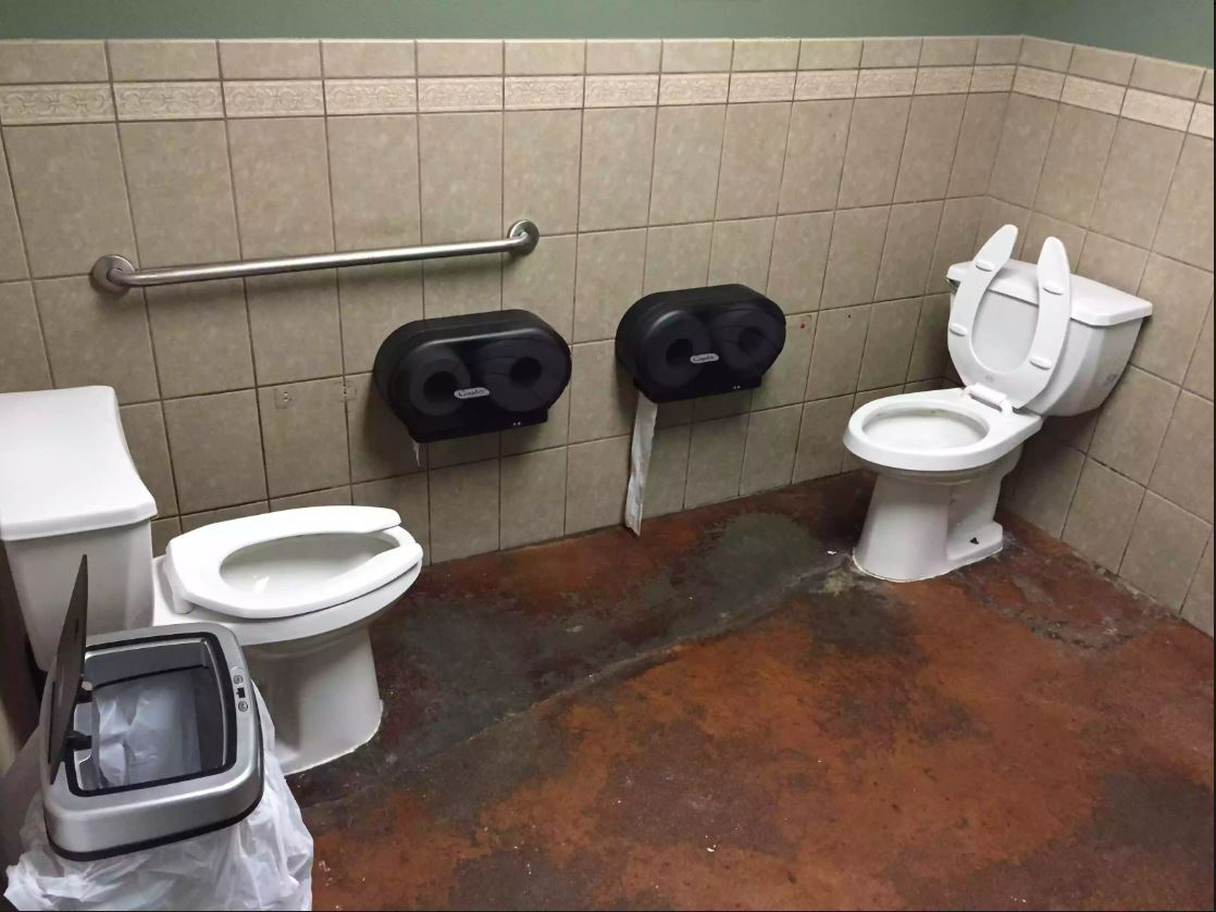 2019-07-15 14_47_54-25 Bathroom Design Fails You Have To See To Believe