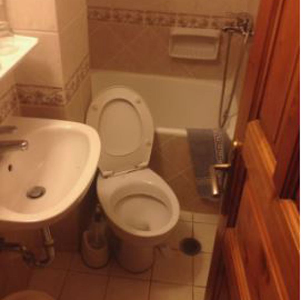 2019-07-15-14_58_49-25-Bathroom-Design-Fails-You-Have-To-See-To-Believe