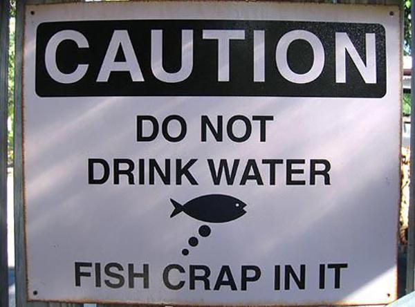 aquarium-sign