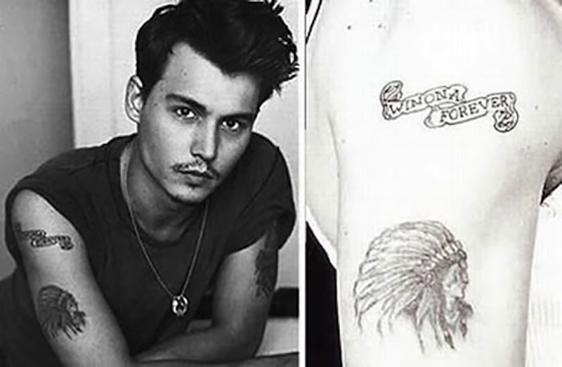 johnny-depp-cover-up